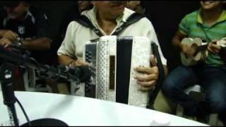 SAXOFONE POR QUE CHORAS? E ESCADARIA-Luizinho Calixto-PROGRAMA BRASILEIRINHO.mp4