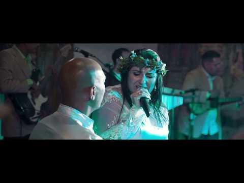 Soy Tu Mujer-Lisith Contreras La Gocha (Video Oficial)