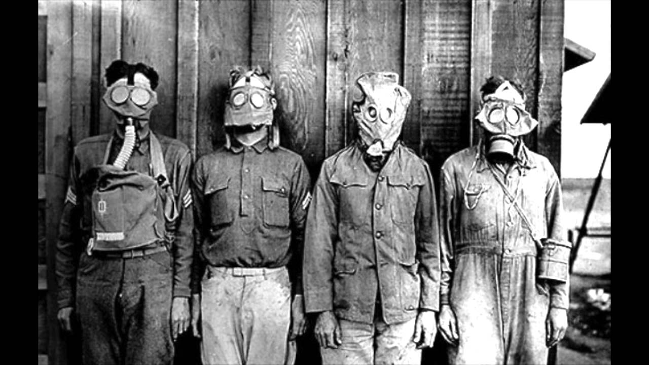 Image result for russian sleep experiment