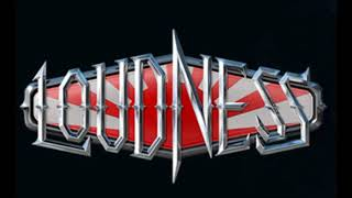 LOUDNESS 2018 03 22 ZEPP TOKYO LOUDNESS 検索動画 27