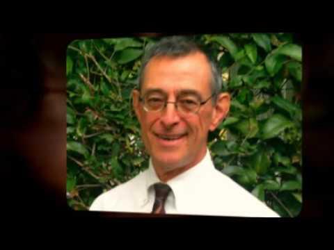 San Jose Sciatica Pain Relief, Chiropractor Dr. Hoewisch