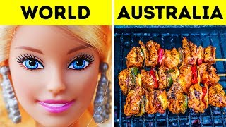 25 Things That Only Happen in Australia