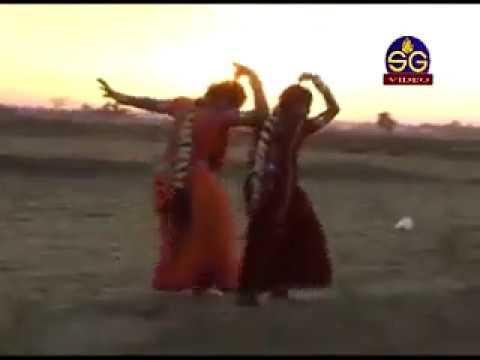 Seema Kaushik Gulabi Kali  Tura Nahi Jane Mp4 Mkpfilms@gmail Com