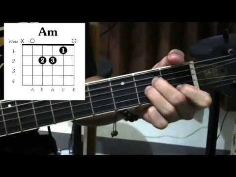 Dapatkan gitar Galena disini ---- WA/TLP : https://wa.me/6289626168685 email : galenaguitar@gmail.com line : galenaguitar ....