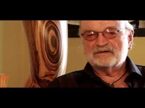 David Hostetler Interview