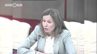В Татарстане модернизировали услугу подачи заявления на регистрацию брака 1