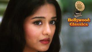 Milan Abhi Aadha Adhura Hai - Udit Narayan & Shreya Ghoshal Songs - Shahid Kapoor Songs