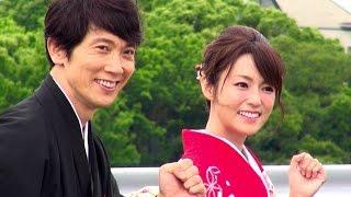 ムビコレのチャンネル登録はこちら▷▷http://goo.gl/ruQ5N7 『超高速! 参...