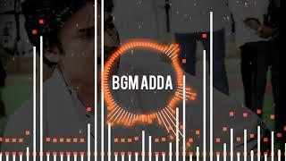 Download Lagu Pawan Kalyan Mashup 2018 Version || Power star || 2k18 || BGM ADDA || MP3