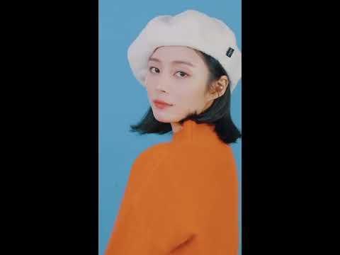 범키(BUMKEY) '너의 뒤에서 (Feat. 수란, 로꼬)' MUSIC DRAMA