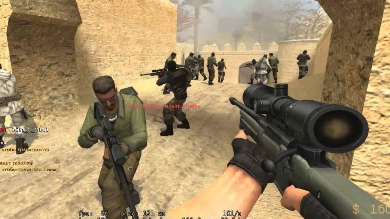 نتيجة بحث الصور عن تحميل Counter Attack مهكرة للاندرويد
