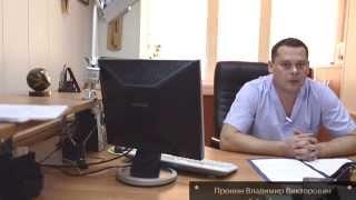Циркониевые коронки в Самаре. Пронин В.В. и Филинов В.Ю. Клиника доктора Рахимова.(, 2014-02-13T15:36:14.000Z)