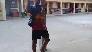Download Video Reverse Challenge Beat (Instrumental) (Danse) @gbahibrown MP3 3GP MP4