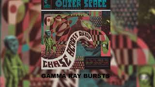 Outer Space - Gamma Ray Bursts (Official Audio)