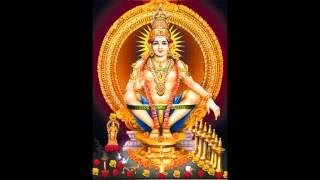 Sabarimamala vazum  Ayyapa hindu Divotional