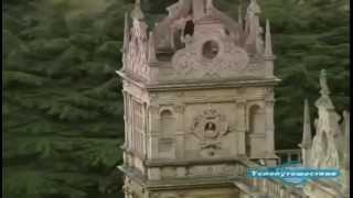 Эпоха Тюдоров 1485 -1603