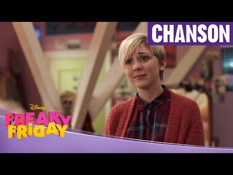 Freaky Friday - Chanson :