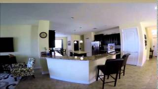 Lake Nona Area Rental - 4 Bedroom-3bath-3 Car Garage