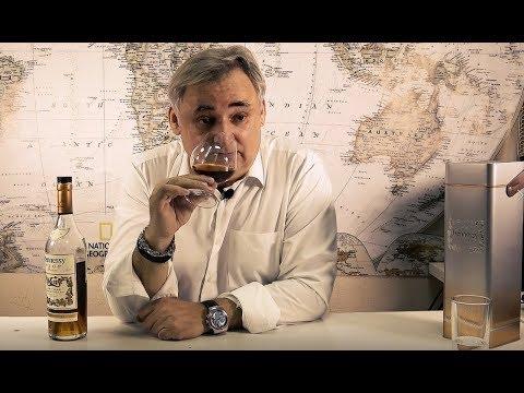 Коньяк Hennessy VSOP (Хеннесси): обзор и дегустация марки