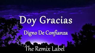 Yosoy - Doy Dignidad (Dance Mix)