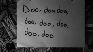 Walk on the Wild Side - Lou Reed lyrics