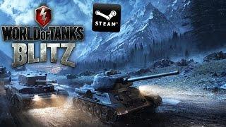 видео Steam для ПК