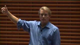 Kent Thiry: View from the Top