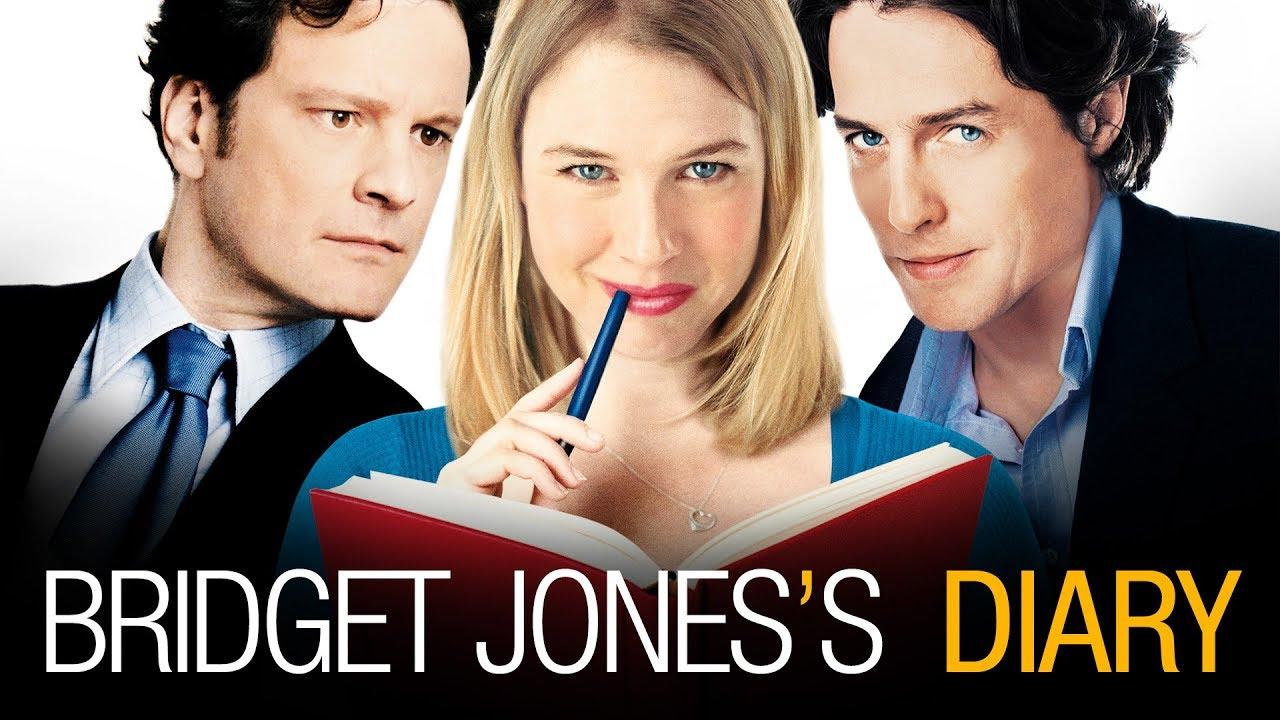 Film Bridget Jones S Diary 2001 Ziua 11 Youtube