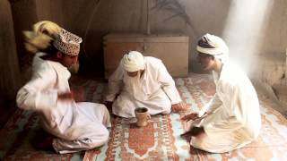 الفيلم العماني | راحوا الطيبين 2 (الخاتم)