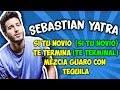 Sebastian Yatra, Mau Y Ricky - Ya No Tiene Novio (Letra)