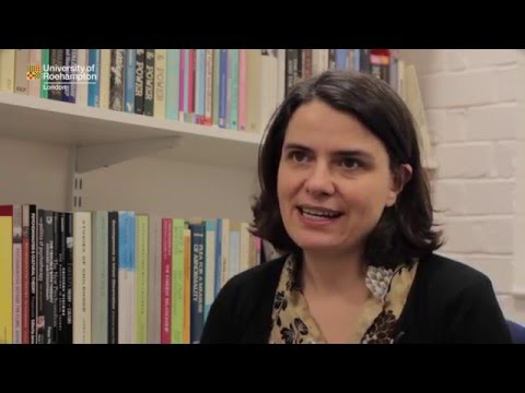 Erasmus Mundus Master Programme in Human Rights Policy and Practice