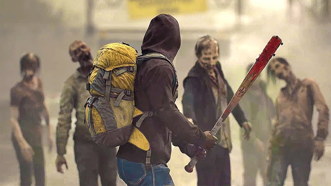 Top 12 Insane Upcoming Zombie Games Of 2018 2019 Ps4