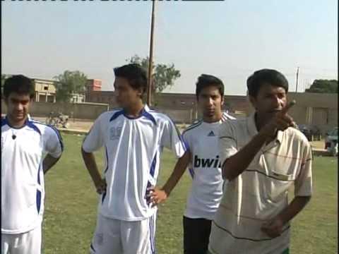Resultado de imagem para Fanats FC Karachi