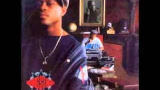Gang Starr- Soliloquy Of Chaos