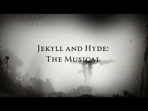 Jekyll and Hyde: The Musical Trailer