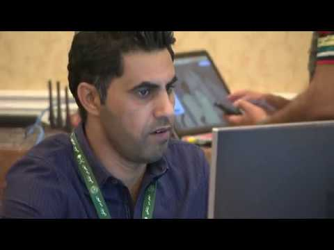 Bahrain TV: Arab leader convene in Dhahran ahead of Summit