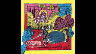 Monsieur Doumani - Τηλλυρκώτισσα / Woman From Til…