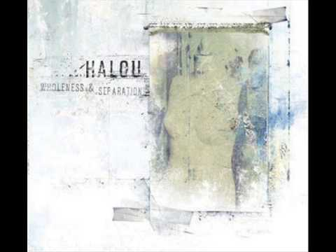 halou-wholeness-meandstuff