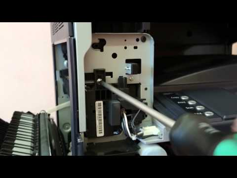 utax cd 1028 1128 fuser unit replacing tagged videos on VideoHolder