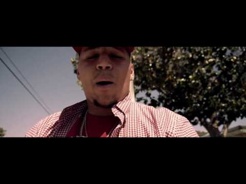 Young Rod - Geekin (Official Music Video)