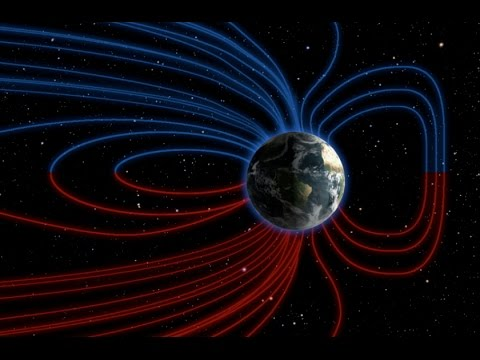 Solar Wind Impact, China Quake | S0 News Dec.8.2016