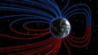 Solar Wind Impact, China Quake | S0 News Dec.8.2016