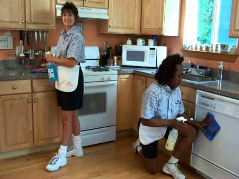 หางานแม่บ้านต่างประเทศ 1 หา งาน แม่บ้าน คอน โด หางานแม่บ้านสํานักงาน
