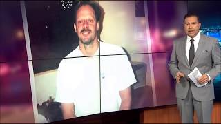 Las Vegas Shooting, News 3 Interview with Paul Padda, Las Vegas Personal Injury Attorney