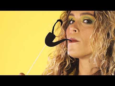 PAVESE RUDIE ft. ATTILA | Lei