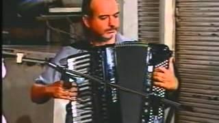O Antonis o varkaris (English subtitles)