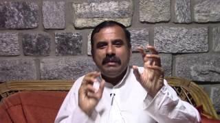 AdvaitaTalk_10_Four States Of Consciousness- Turiya-Samadhi_29Aug2016