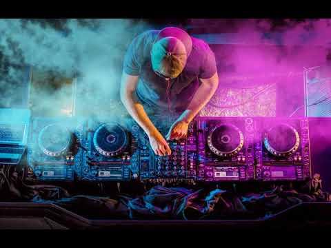 Deo Deo Garuda Vega 2018 New Club Mix DJ Suneel Sirthali