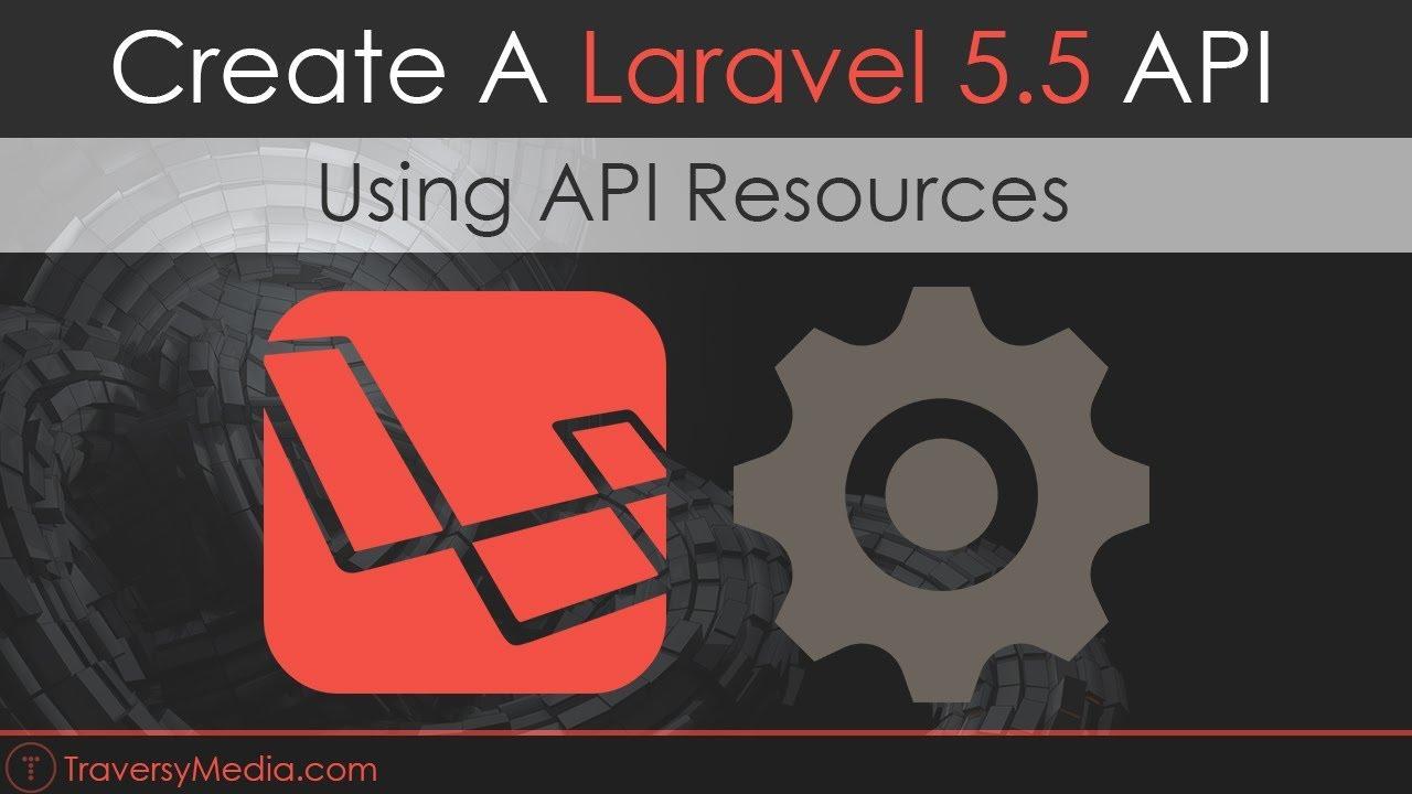 Full Stack Vue js & Laravel – App Builders Guide