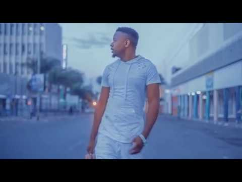 Piksy ft Authenga Atatu  Zonse Official Video